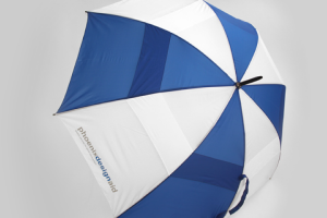 Display Umbrella