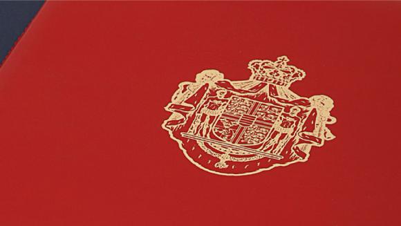 Postdanmark