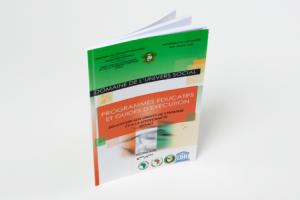 UNESCO - Teaching Guidebooks - UNESCO - Teaching Guidebooks