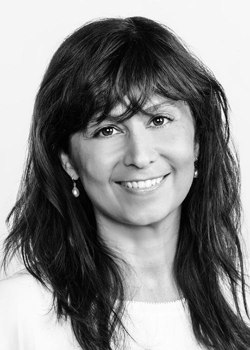 Ava Marisa Gasbjerg