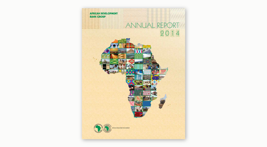 Afdb annual report 2014 phoenix design aid related works gumiabroncs Choice Image