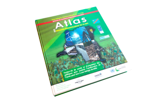 Undp Atlas Feature