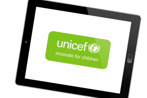 Unicef Supply Division Featured