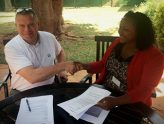 PDAid Kenya Ltd._signing