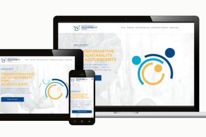 Website Feature