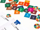 Phoenix Design Aid launches new initiative to promote the SDGs