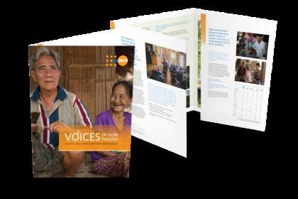 UNFPA – Publication