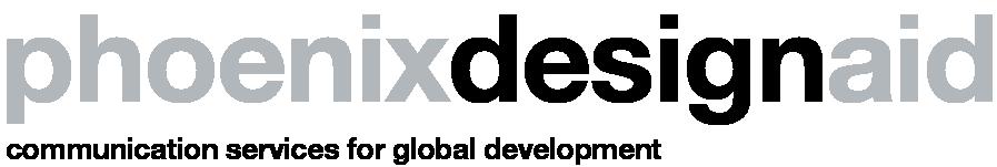 Pda Logo Taglineg