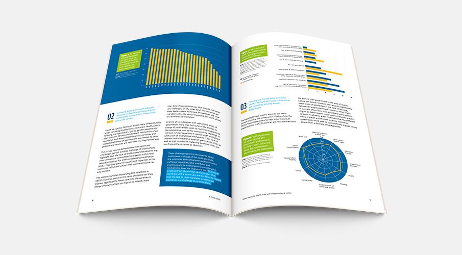 OECD - Global Youth 2020 Highlights Brochure - Phoenix ...
